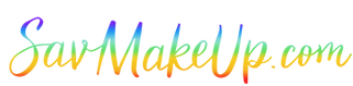 sav logo rainbow.png