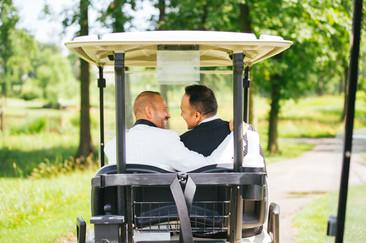 J-R-Wedding--3656.jpg