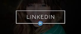 ash-forrest-linkedin-social-media-market