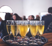 Sparkling Wine At A Special Event_edited