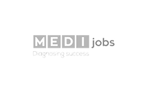 medijobs_edited_edited.png