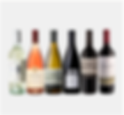 ClassicTasting.PNG
