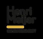 Henri Meijer logo square (1).png