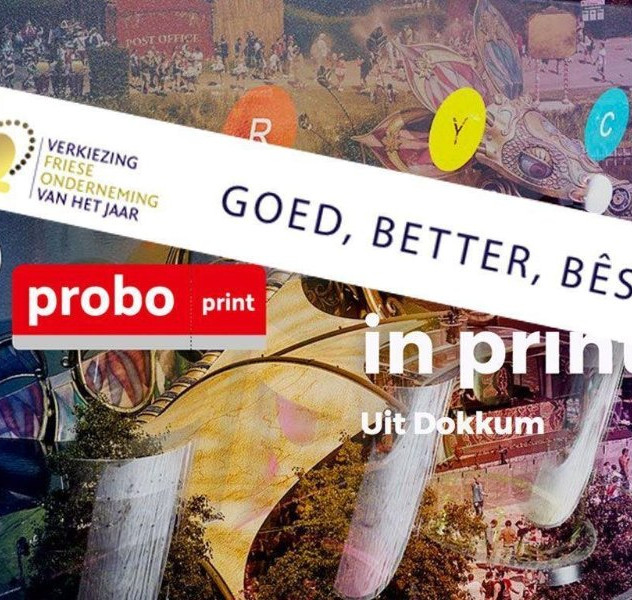 proboprint
