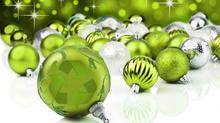 Geef wat duurzaams met kerst