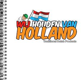 Wij houden van Holland