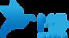 M45-Games---Logo--Combo--Medium.png