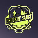 Chuckin Sauce App Icon