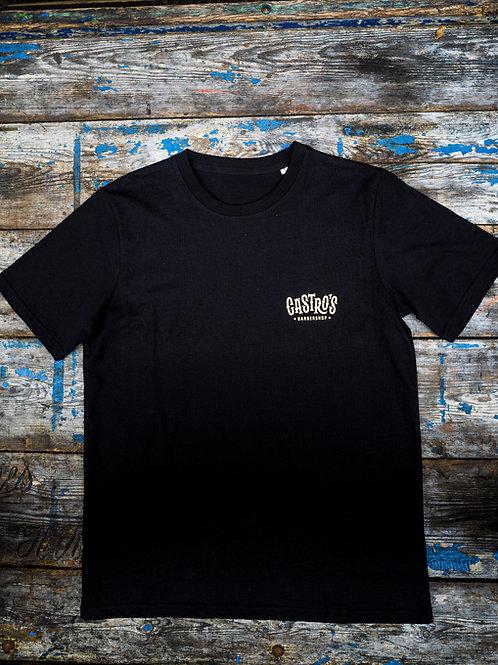 Castro's Core T-Shirt