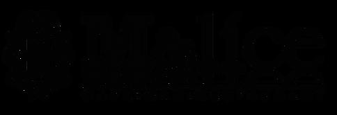 LogoMelice(2019-08-25)FondBlancPNG.png