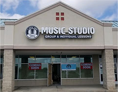 A Joyful Noise Music Studio.jpg