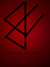 Warriors Edge.jpeg