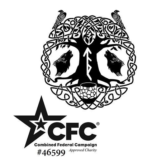 TAC CFC.jpg