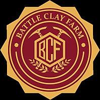 BCF Logo Social Media.jpg