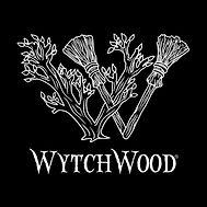 1. WytchWood Master Logo Reg.jpg