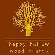 happy hollow logo.jpg