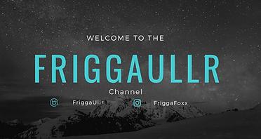 FriggaUllr.png