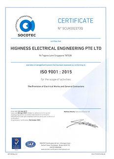 ISO 9001 - 2015 - SCUK002273Q.jpg