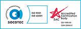 ISO 9001 + ISO 45001 HORIZONTAL SAC.jpg