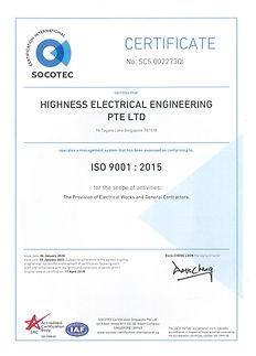 ISO 9001-2015 - SAC.jpg