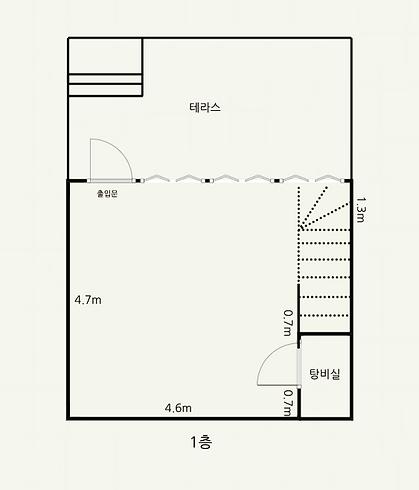 01. 도면-2018- 1층.png