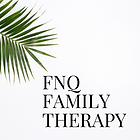 FNQ FAMILY THERAPY-2.png