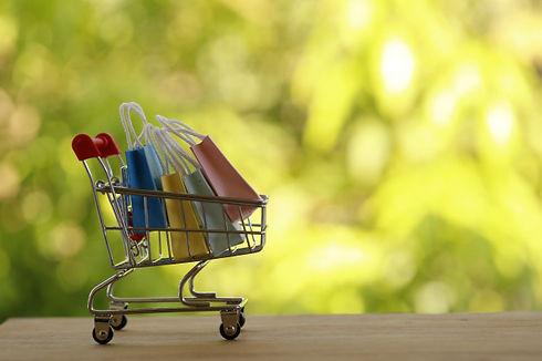 achats-ligne-concept-commerce-electroniq