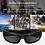 Thumbnail: Lunette de soleil avec caméra HD Bluetooth