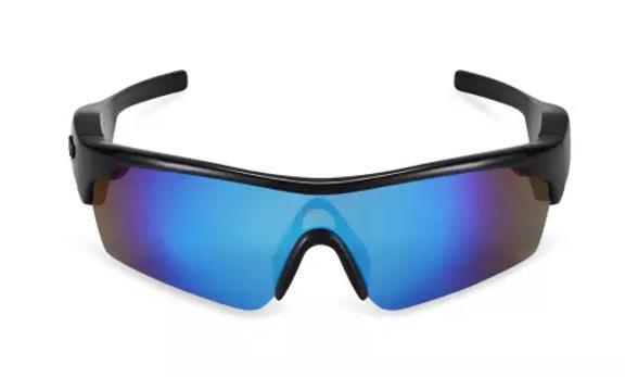 OEM - Lunettes de soleil polarisés UV400, sans-fil bluetooth