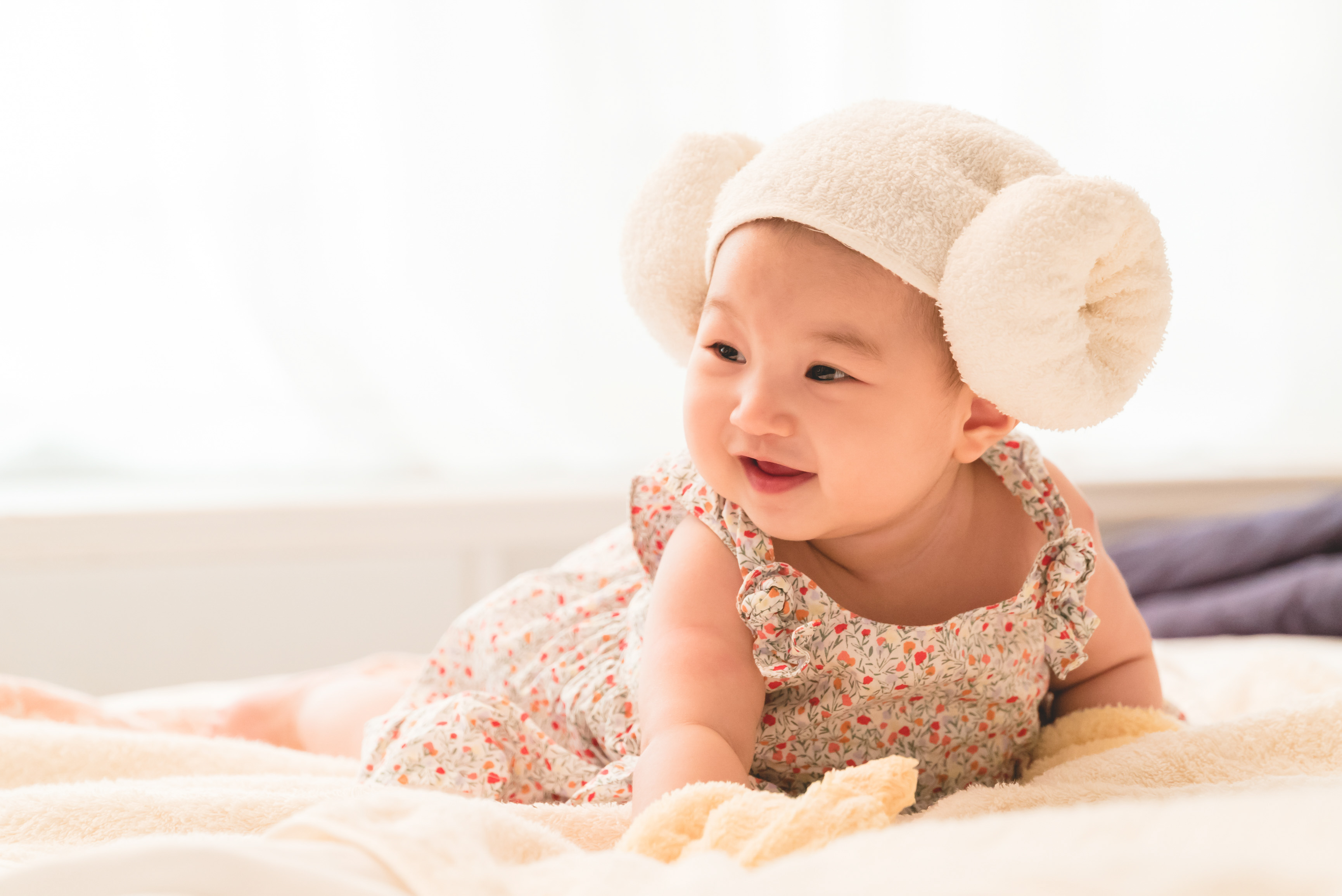 寶寶寫真-里斯朵攝影工坊 LESTUDIO