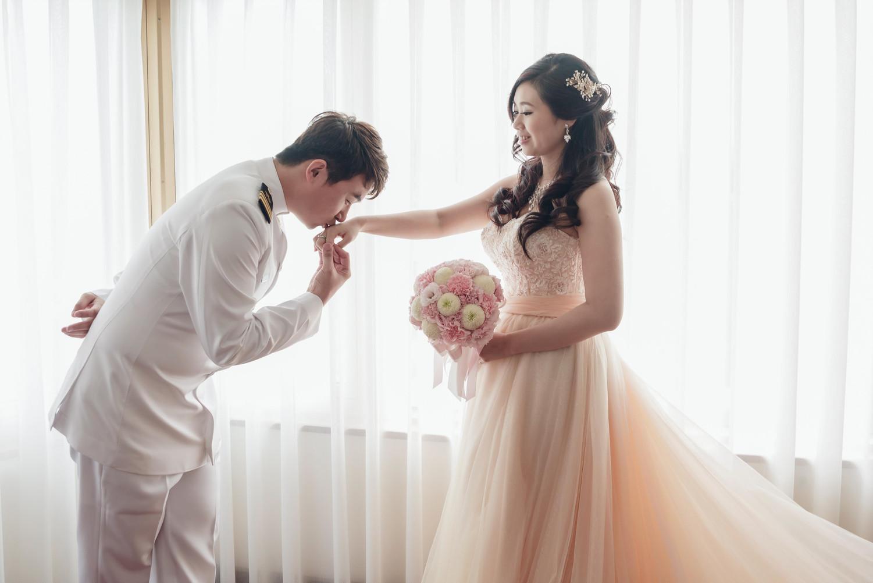 優質婚攝推薦