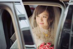 婚禮紀錄 嘉義 耐斯王子大飯店