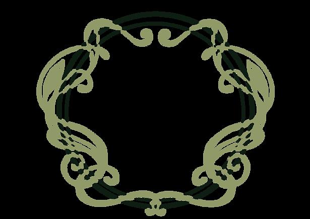 Born In Paper Logo