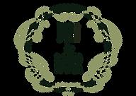 Born-in-Paper-light-and-dark-green-logo.