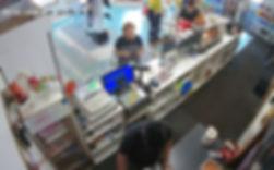 CCTV Camera Example 3.jpg