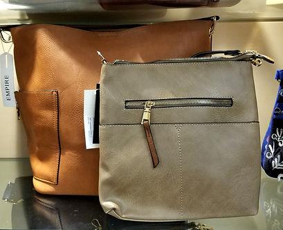 bag6cropped_edited.jpg