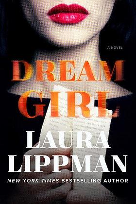 Dream Girl Hardcover