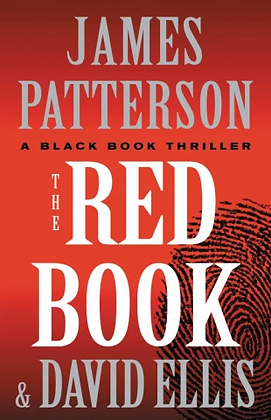 The Red Book Hardcover