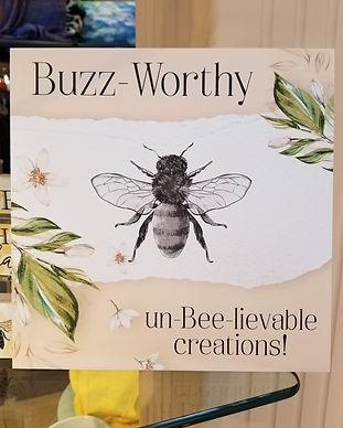buzzworthy.jpg