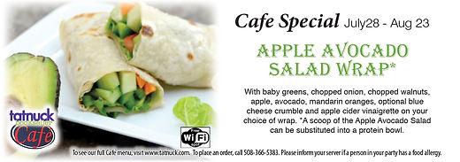 Apple-Avocado-wrap-LG.jpg