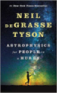 astrophysicsforpeopleinahurry.jpg