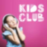 club-kids-square.jpg