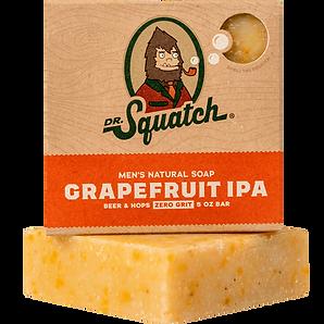 grapefruitipa.png