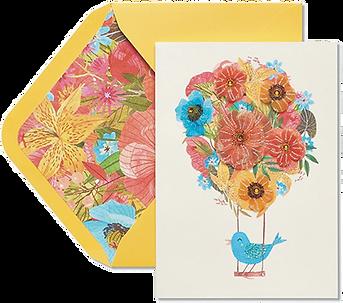 Flower bird swing-RGB.png