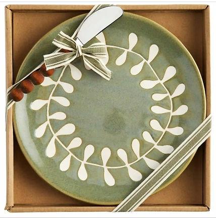 greencheeseplate.jpg