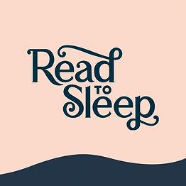 play-prh-readtosleep.jpg