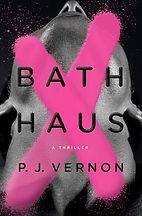 Bath Haus P.J. Vernon