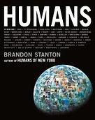 Humans Brandon Stanton