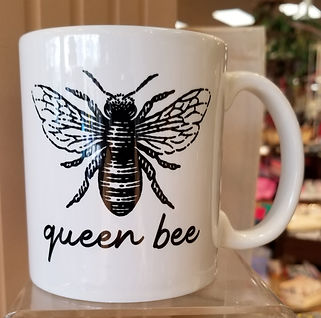 queenbeecropped.jpg