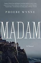 Madam Phoebe Wynne